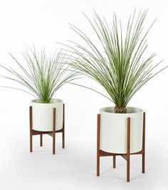 Love love love these planters