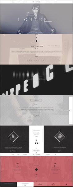 by http://www.cssauthor.com/daily-web-design-development-inspirations-384/?utm_content=buffer8e9cd&utm_medium=social&utm_source=pinterest.com&utm_campaign=buffer