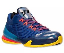 654dd4ceaf5 **NEW** Nike Jordan CP3.VIII Men's Basketball Shoes (SZ 9)
