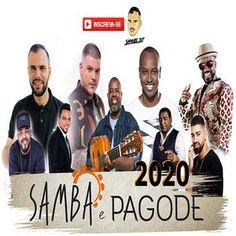 BAIXAR CD SAMBA E PAGODE 2020 SÓ AS MELHORES E AS MAIS TOCADAS 2020, BAIXAR CD SAMBA E PAGODE 2020 SÓ AS MELHORES, SAMBA E PAGODE 2020 SÓ AS