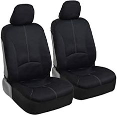 Amazon.com: DakPets Dog Car Seat Covers - Pet Car Seat Cover Protector – Waterproof, Scratch Proof, Heavy Duty and Nonslip Pet Bench Seat Cover - Middle Seat Belt Capable for Cars, Trucks and SUVs: Automotive Bench Seat Covers, Pet Car Seat Covers, Dog Car Seats, Waterproof Car Seat Covers, Car Accessories, Fashion Accessories, Cool Cars, Gallery, Automotive Art