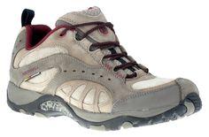 Merrell Women's Siren Song Leather Hiking Travel Shoe - Globe Trekker - Adventure & Outdoor Gear Online Specialists - Discount products online