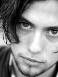 Jackson Rathbone love me some Jasper that southern accent gets me everytime