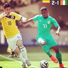 #türkiye #2014fifaworldcup #fifa #football #worldcup #europa #futbol #southamerica #northamerica #asia #africa #brasil #2014brasil #istanbul #goal #match #copadomundo2014 #love #dünyakupası #rio #saopaulo #yamoussoukro #cali #rodriguez #brasilia #drogba #bogota #colombia #iverycoast #nightlife #SaoPaulo Check more at…