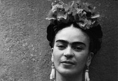 Scuderie del Quirinale - Frida Kahlo | Romability