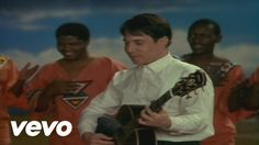 Love this song but it's one of those that sticks in the head for ages after :) Paul Simon- Diamonds On The Soles Of Her Shoes