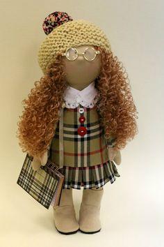 Куклы – 200 photos | VK                                                                                                                                                                                 More