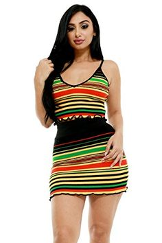 Women's Clothing Reliable 2018 Fashion Summer New Women Printed V-neck Stretch High Waist Strap Dress Aromatic Character And Agreeable Taste
