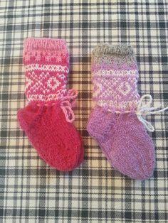 Babysocks 9-12mnd. Socks, Fashion, Moda, Fashion Styles, Sock, Stockings, Fashion Illustrations, Ankle Socks, Hosiery