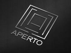 Aperto Club on Behance