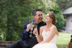Belinda & Brendan were married at Aston Norwood Country Gardens in Kaitoke. Wedding photos were taken at Harcourts Park and Aston Norwood. Wedding Picnic, Wedding Groom, Wedding Photos, Wedding Photography, Bride, Couple Photos, Couples, Wedding Dresses, Image