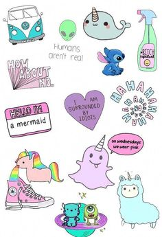 ꕤ∣ᴮᵞᵛᴵ·⁴·ᵞᴼᵁ∣ꕤ – Yeşil Nane – Join the world of pin Tumblr Stickers, Phone Stickers, Cute Stickers, Emoji Wallpaper, Tumblr Wallpaper, Cute Wallpaper Backgrounds, Cute Wallpapers, Doodle Drawings, Cute Drawings