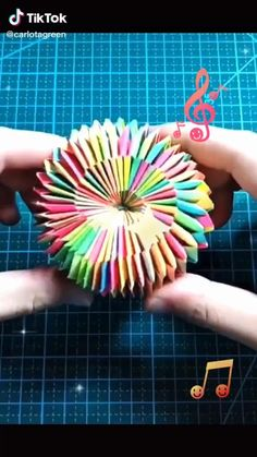 Diy Crafts Hacks, Diy Crafts For Gifts, Easy Diy Crafts, Diy Arts And Crafts, Diy Crafts Videos, Fun Crafts, Crafts For Kids, Cool Paper Crafts, Paper Crafts Origami