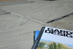 The distinctive colouring of our Kandla Grey Sandstone Paving is made up of a subtle mixture of greys and light blues, that can immediately bring light to any area of your garden