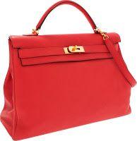 Hermes Birkin Bag: Best For You