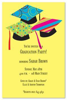 Elegant grunge graduation party invitations party invitations graduation party wording graduation party invitations class of 2014 invitations filmwisefo