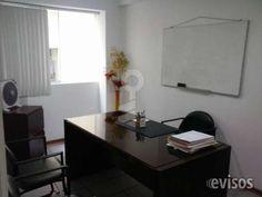 ALQUILER DE CONSULTORIO U OFICINA EN SANTIAGO DE SURCO Alquiler de consultorio u oficina a puerta cerra .. http://lima-city.evisos.com.pe/alquiler-de-consultorio-u-oficina-en-santiago-de-surco-id-613205