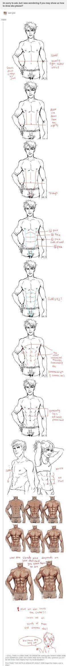 全日本プロレス 中島 洋平 Yohei Nakajima | anatomia masculina | Pinterest