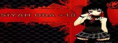 Enter Siyah  Oda +18 3D chat room