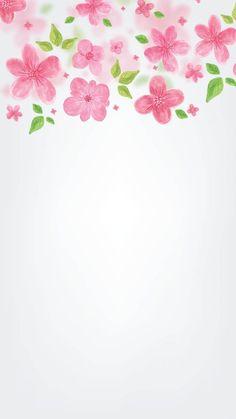 lindas-imagens-para-personalizacao-de-plano-de-fundo-10
