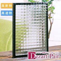 デザインガラスの販売専門 (アンティークガラス・レトロガラス・ステンドガラス・ヨーロッパガラス)等の装飾ガラスの販売デザインガラス.COM