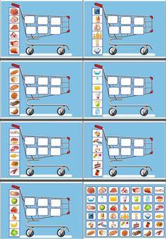 #corresponda #carrito #coloca #cada #que #en #loColoca en cada carrito lo que corresponda