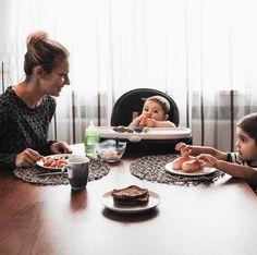 #behappy - Tipps für Mamas um nicht in eine Alltagsdepression zu fallen