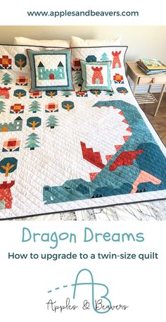 Baby Boy Quilt Patterns, Heart Quilt Pattern, Quilt Block Patterns, Cute Quilts, Boy Quilts, Baby Quilt Size, Baby Beds, Homemade Quilts, Baby Embroidery
