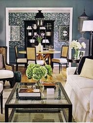nate berkus.... Embrace luscious living with LUSCIOUS: www.myLusciousLife.com