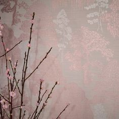 Pink and gold wallpaper trees rose gold wallpaper pink gold wallpaper iphone Pink Wallpaper Bedroom, Pink And Gold Wallpaper, Interior Wallpaper, Pink Wallpaper Iphone, New Wallpaper, Iphone Backgrounds, Wallpaper Ideas, Whatsapp Pink, Tapete Gold