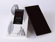 C Sampaka 100g. Ciocolata neagra 70% cacao La Joya Dark, Jewels