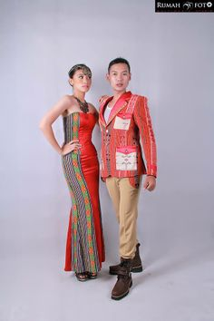 www.erwinyuan.com