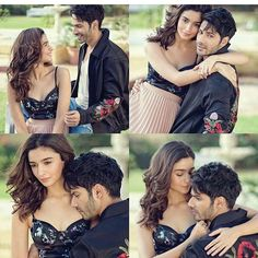 "337.2k Likes, 1,846 Comments - Varun Dhawan (@varundvn) on Instagram: ""Shot for #filmfare magazine with @aliaabhatt for the March issue. Out now"""