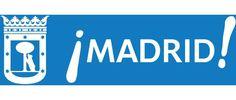 Grama fabricará las tarjetas de proximidad para el acceso a los centros deportivos de Madrid