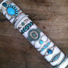 "Jewelry - Child of Wild – ""native-american"""