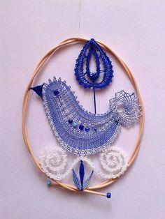 Needle Tatting, Needle Lace, Bobbin Lacemaking, Types Of Lace, Lace Art, Lace Jewelry, Lace Making, Cutwork, Lace Knitting