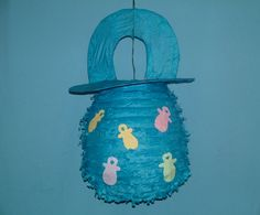baby bottle pinata logi bear pinatas pinterest