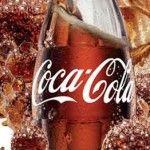 Varias utilidades da coca-cola