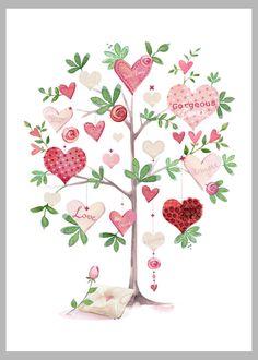 Victoria Nelson - Valentines 2 Copy