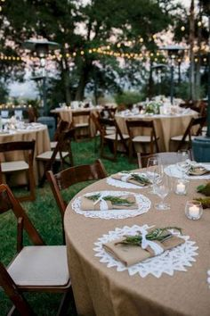 142 DIY Creative Rustic Chic Wedding Centerpieces Ideas #rusticchicweddings