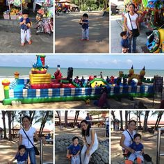 Best Hyatt Regency Kuantan Resort