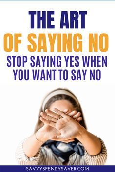 Get Your Life, Organize Your Life, Succesful People, Ways To Say Said, People Pleaser, Habits Of Successful People, Learning To Say No, Time Management Tips, Good Habits