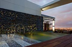 LIGHTING!!! 03-Steven Brooke Photography-Grovenor Rooftop Garden