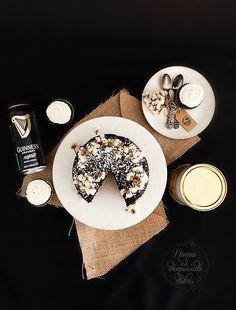 cupcakes-cupcake-cake-tarta-cerveza-negra-guinness-chocolate-beer-dark