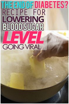 Keep your blood sugars at target levels, It helps you to avoid serious complications from the disease Diabetic Tips, Diabetic Meal Plan, Diabetic Snacks, Healthy Snacks, Healthy Junk, Healthy Tips, Healthy Recipes, Health And Nutrition, Health And Wellness