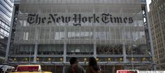 """Two months after the New York Times published a damning investigation into its workplace culture, Amazon is fighting back.   In a blog post on Medium published Monday morning, Amazon spokesperson Jay Carney claims that the Times\' reporters Jodi Kantor and David Streitfeld failed to check the accuracy of the anecdotes in the piece.   \""""Had the reporters checked their facts, the story they published would have been a lot less sensational, a lot more balanced, and, let's be honest, a lot more…"""