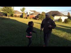 E Collar Training For Everyday Dog Owners | Pak Masters Dog Training Nas...