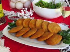 Peixes e Mariscos | a travessa das bolinhas vermelhas Creme Fraiche, Ginger Ale, Carrots, Vegetables, Cooking, Quiches, Food, Cooked Shrimp, Fish Fry