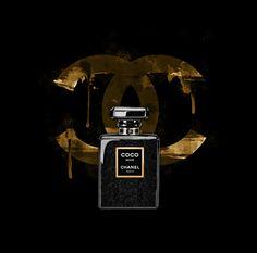 Finito #chanel #love #chanelnoir #illustrator #art #beauty #beautyillustrator #perfume #stipple #graphic #graphicdesign #design #britishillustrator #fashion  #fashionillustration #editorial #coco #noir #laurascribbles #drawing #handdrawn  www.laurascribbles.com