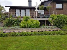 Framsidan Mansions, House Styles, Home Decor, Decoration Home, Manor Houses, Room Decor, Villas, Mansion, Home Interior Design